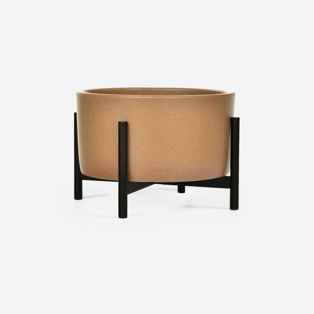 Case Study Table Top Planter By Modernica
