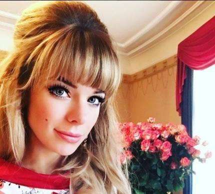 русские непридуманные истории порно шантаж фото