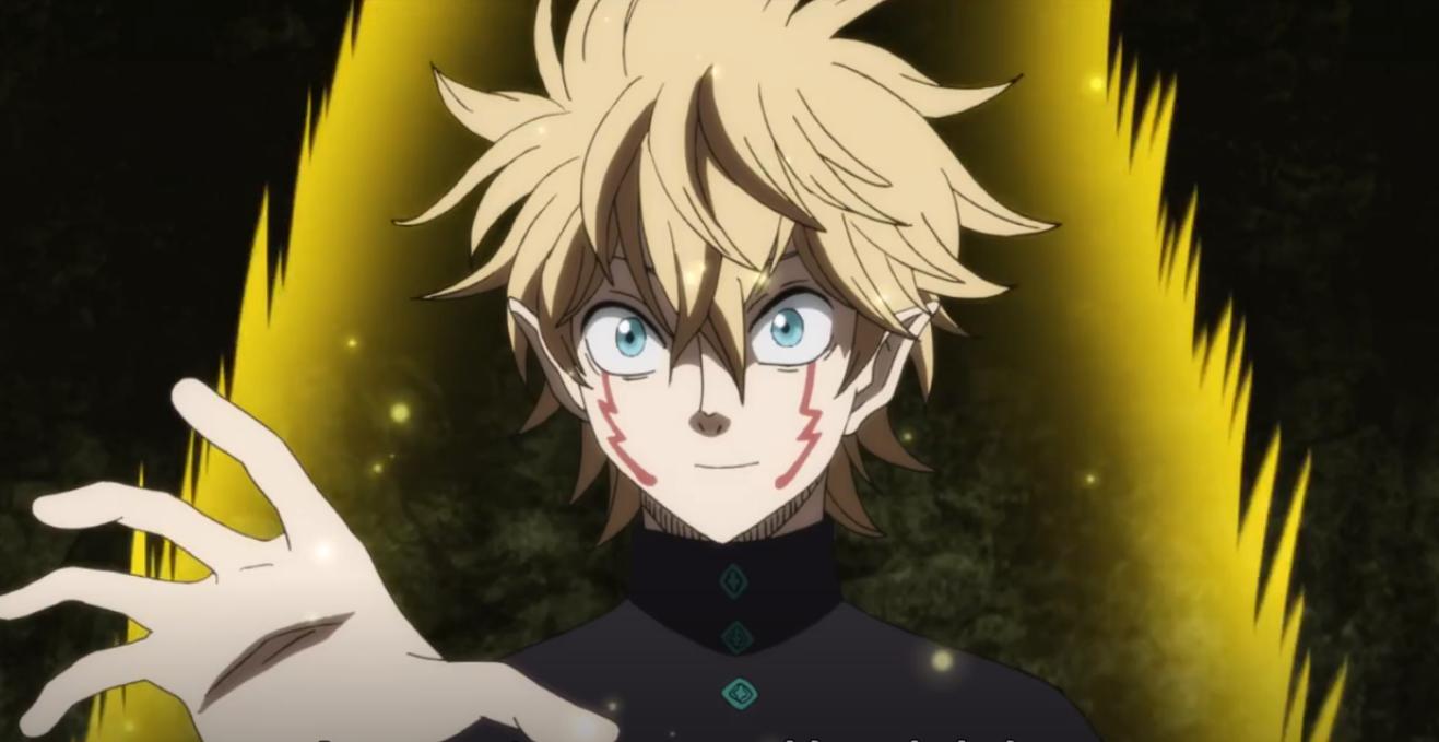 A member of the spade kingdom's dark triad. luck voltia | Anime chibi, Aesthetic anime, Anime