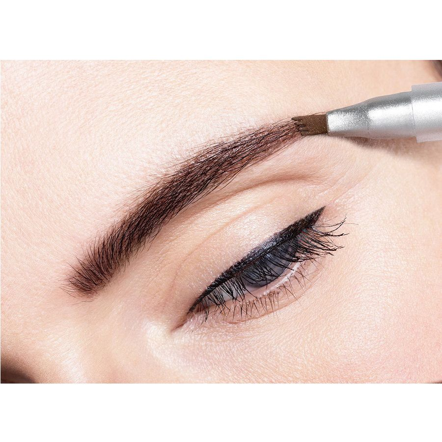 BROW ARTIST MICRO TATTOO new from L'Oréal Paris brows