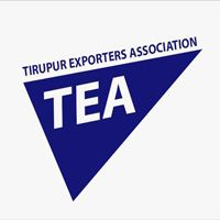 #TEA For Early Implementation Of Spl #Package -  https://www.indian-apparel.com/appareltalk/news_details.php?v&id=2574
