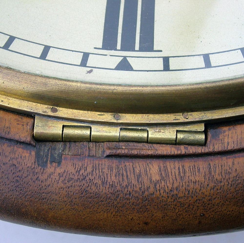 Pin On Dial Clocks