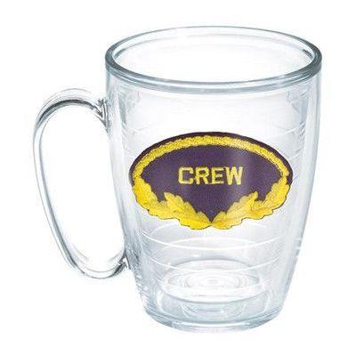 Tervis Tumbler On The Water Crew Mug