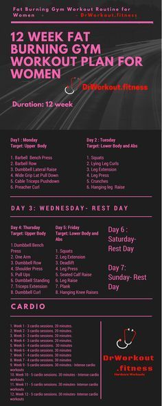 Healthy diet plan day by day picture 8