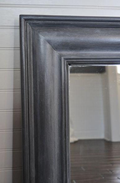 Bathroom Mirror Price