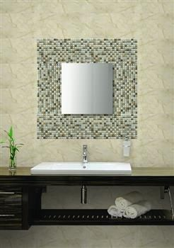 Excellent 12X12 Ceramic Tile Thin 2 X 8 Subway Tile Clean 20 X 20 Floor Tiles 20X20 Floor Tile Youthful 2X2 Ceiling Tiles Home Depot Blue4 X 12 Ceramic Subway Tile Johnson   Ceramic Tiles, Vitrified Tiles India, Floor Tiles, Wall ..