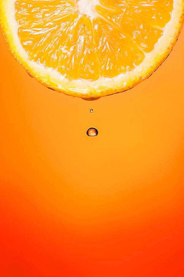 photograph fruits 1 by juan espino colourful life pinterest agrumes couleurs oranges. Black Bedroom Furniture Sets. Home Design Ideas