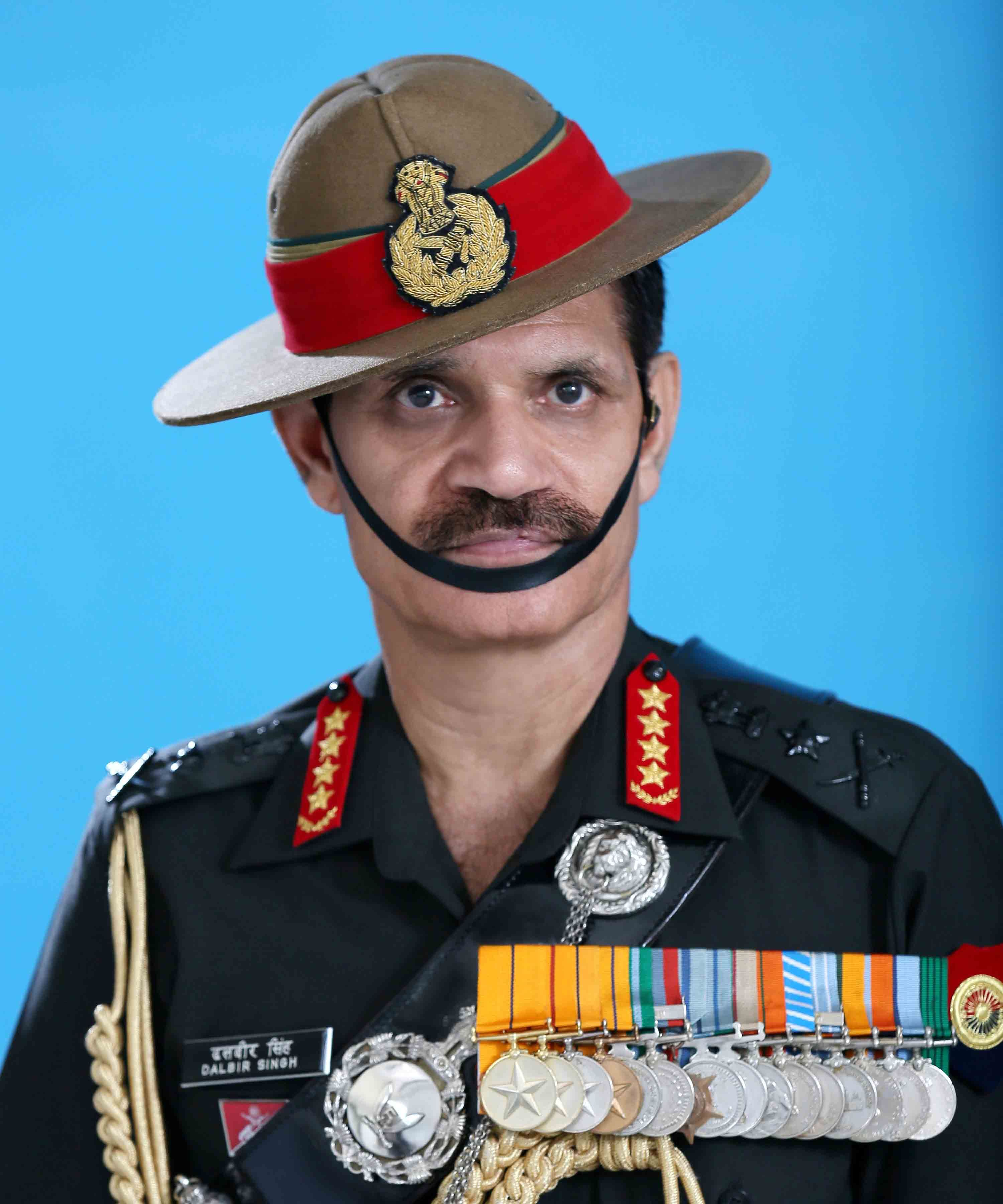 Official Website of Indian Army Indian army, Army, Armed
