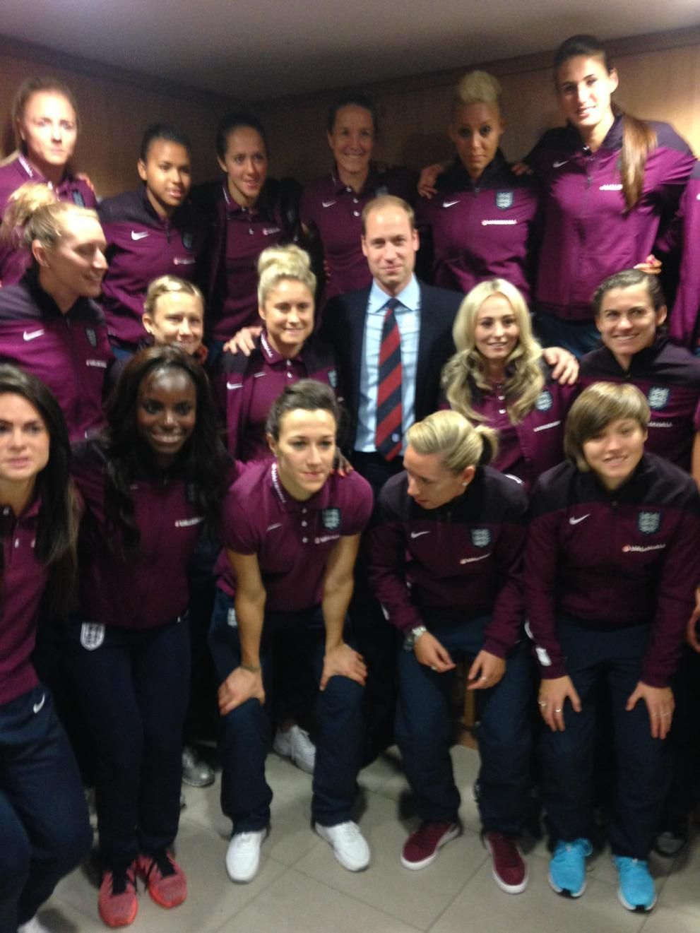 Simon Perry On Twitter England Ladies Football Womens Football Sports Women