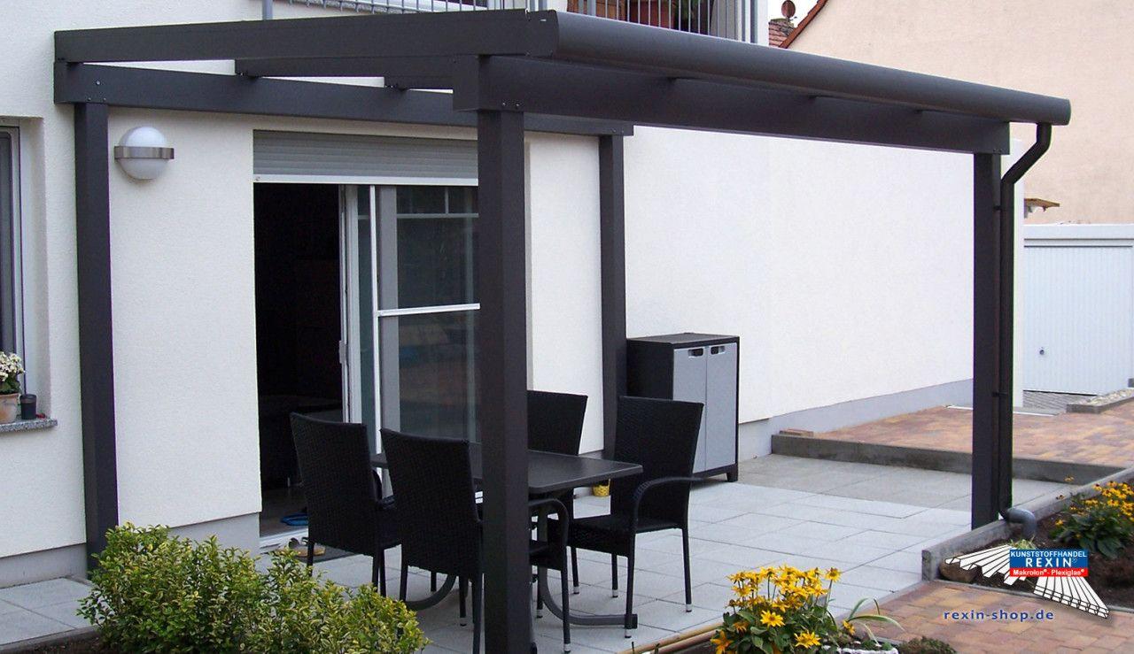 49+ Terrassenueberdachung als balkon nutzen 2021 ideen