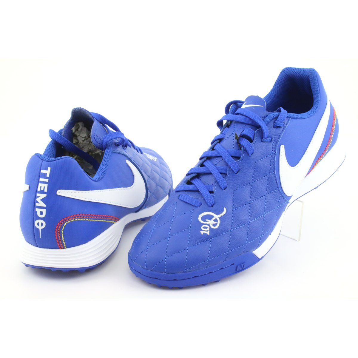 Football shoes Nike Tiempo Legend 7