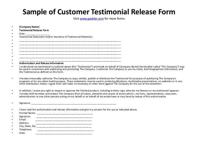 Sample Corporate Resolution template Pinterest Template - statement form