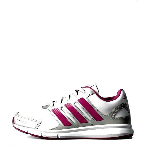 quality design 3e283 bfe47 Pink Adidas, Trainers, Running Shoes, Girls, Sports, Amazon, Hs Sports