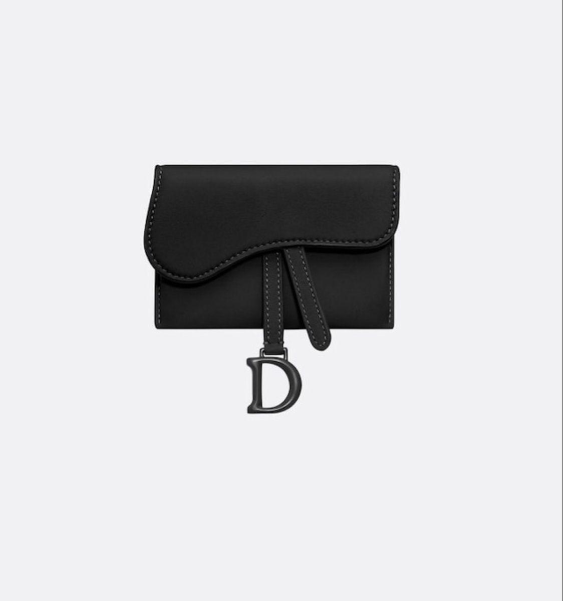 Epingle Sur Luxury Bag