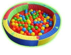 ALBERCAS DE PELOTAS - BONITAS ALBERCAS :http://us.numerica.mx/articulos-educativos/juegos-de-entretenimiento/albercas-de-pelotas-bonitas-albercas/