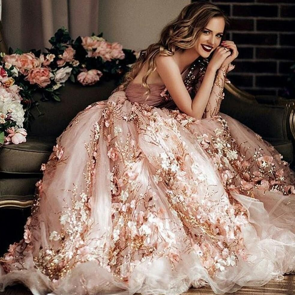 likes comments the perfect wedding bridesdaydream on