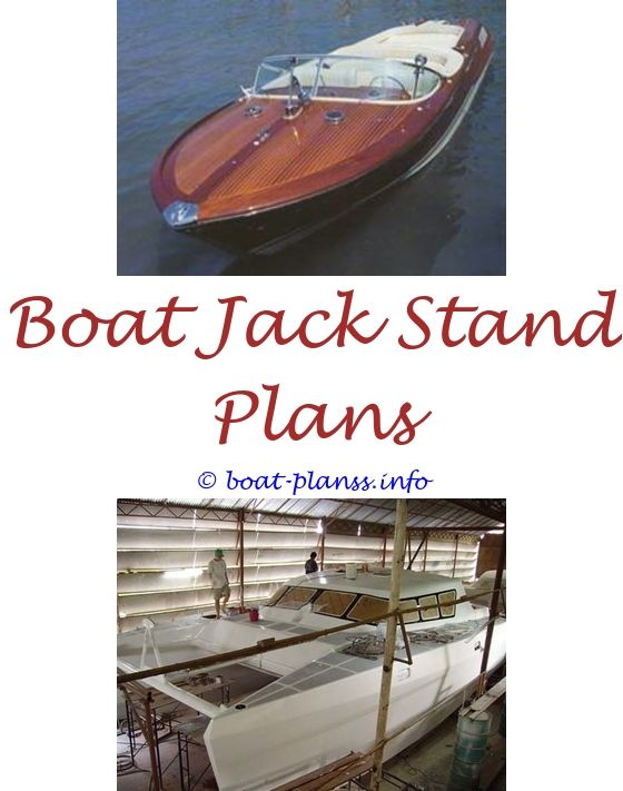 Flat Bottom Boat Plans | Boat plans, Boating and Wooden boats