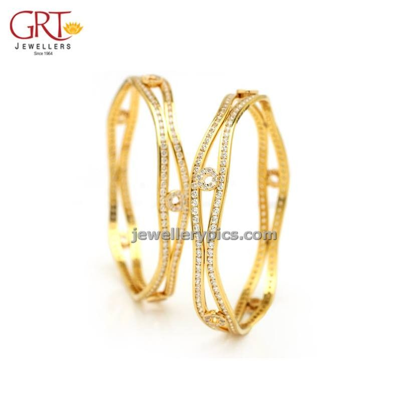Bangles With Price: Indian Jewellery