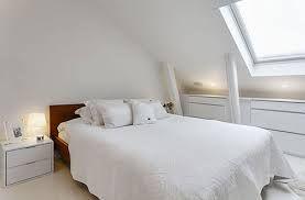 Slaapkamer Schuin Dak : Afbeeldingsresultaat voor slaapkamer inspiratie schuin dak