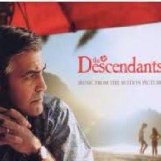 Best George Clooney movie!!