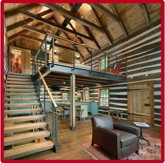 Pin von cleia kornega auf arquitetura pinterest for 50x100 shop house