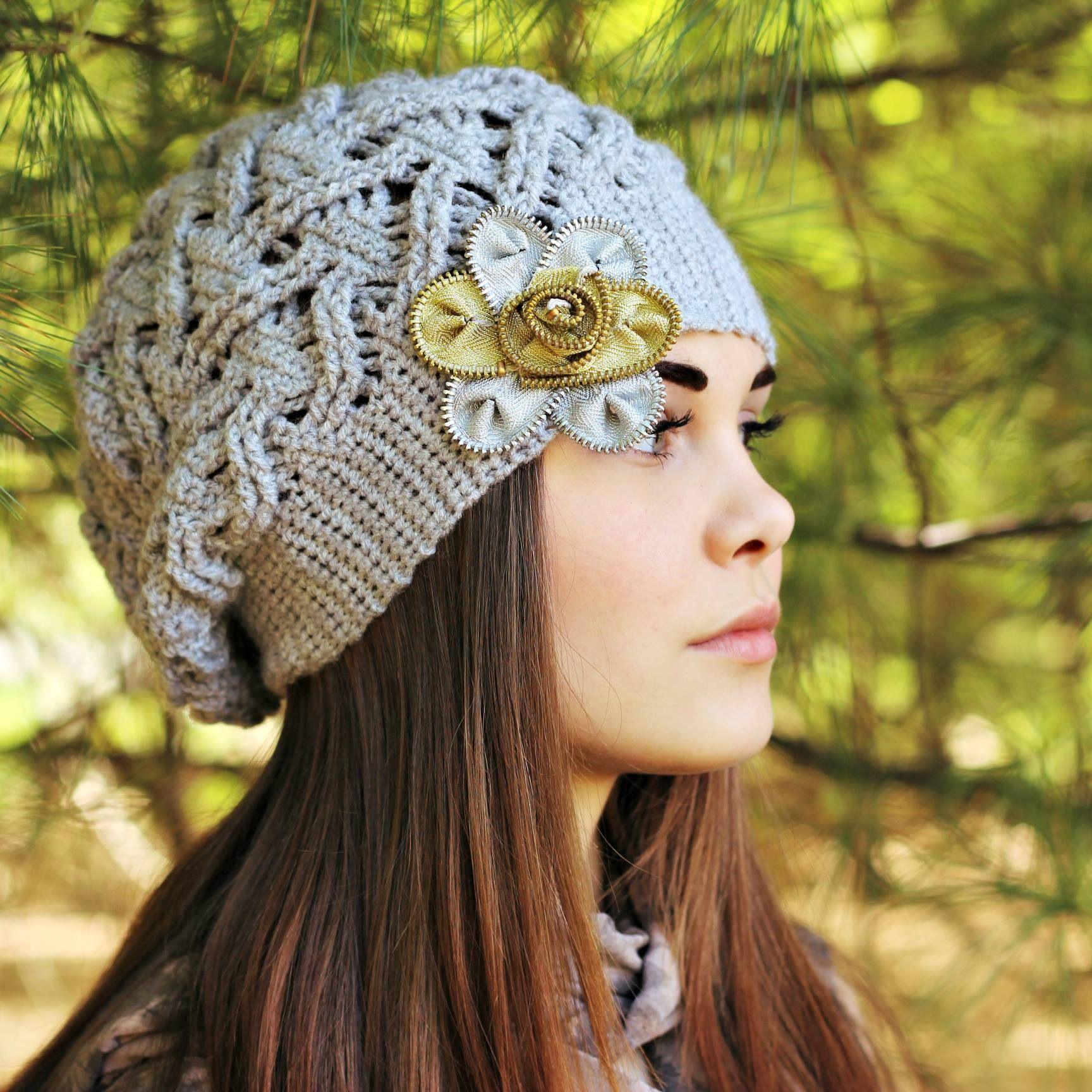 Pin von Liz Walker auf Knitting | Pinterest