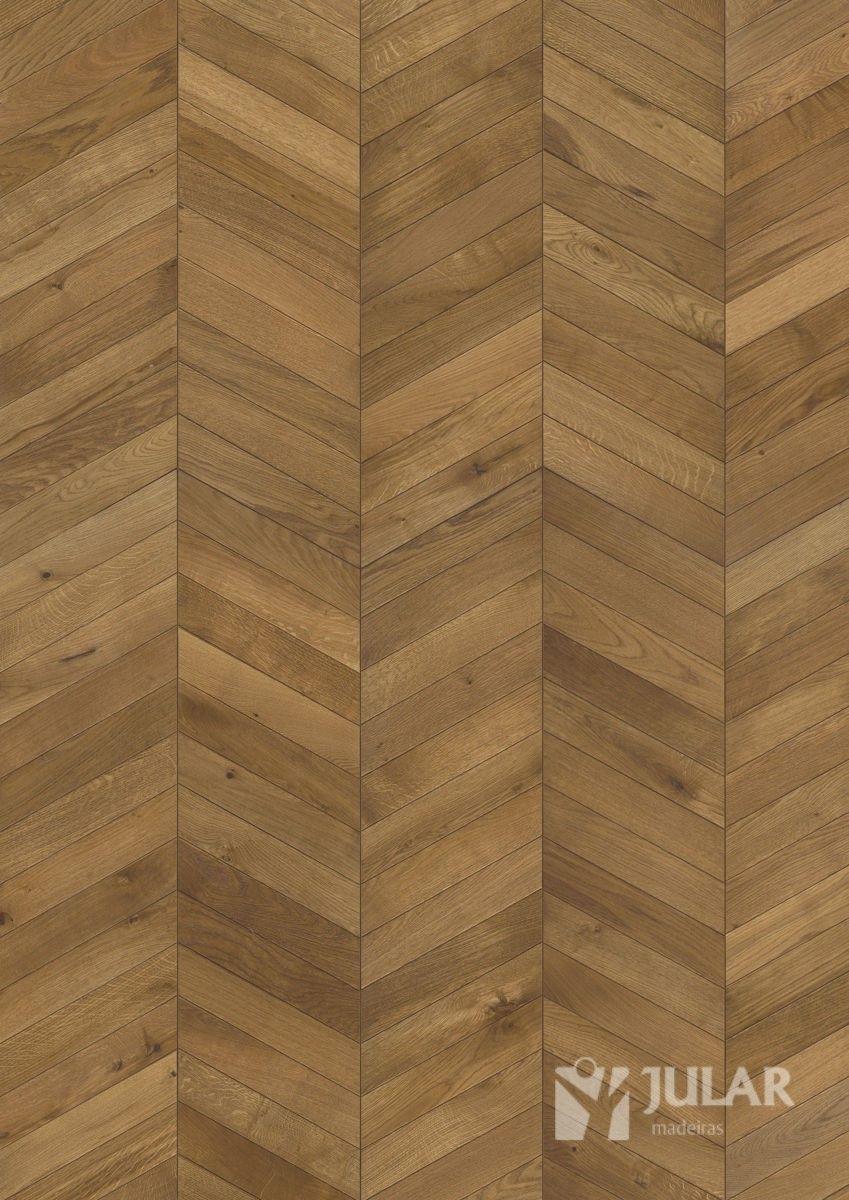 High Quality Chevron Ligth Brown   TRENDS Collection By Jular   #homedecor #fineinterior  #inspiration # · Wood TextureWood FloorLuxury ...