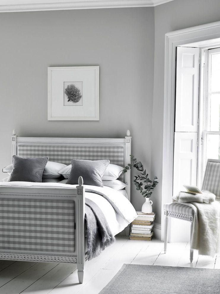 24++ Living spaces bedroom ideas formasi cpns