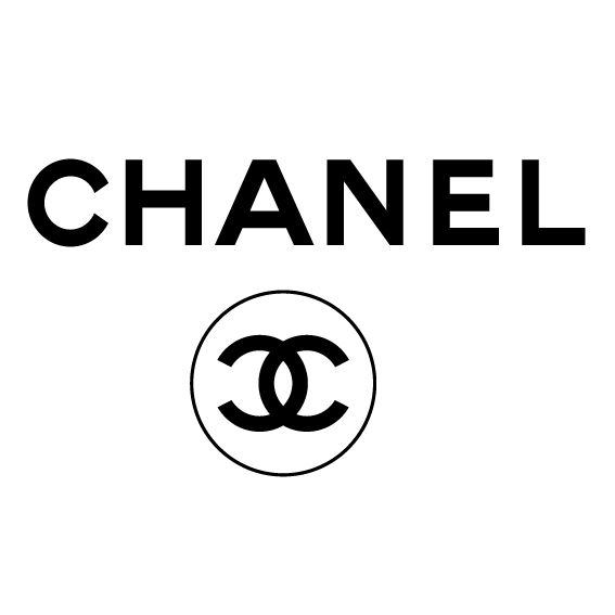 chanel logo project bedroom grey orchid oatmeal pinterest rh pinterest co uk channel logo font chanel logo font free