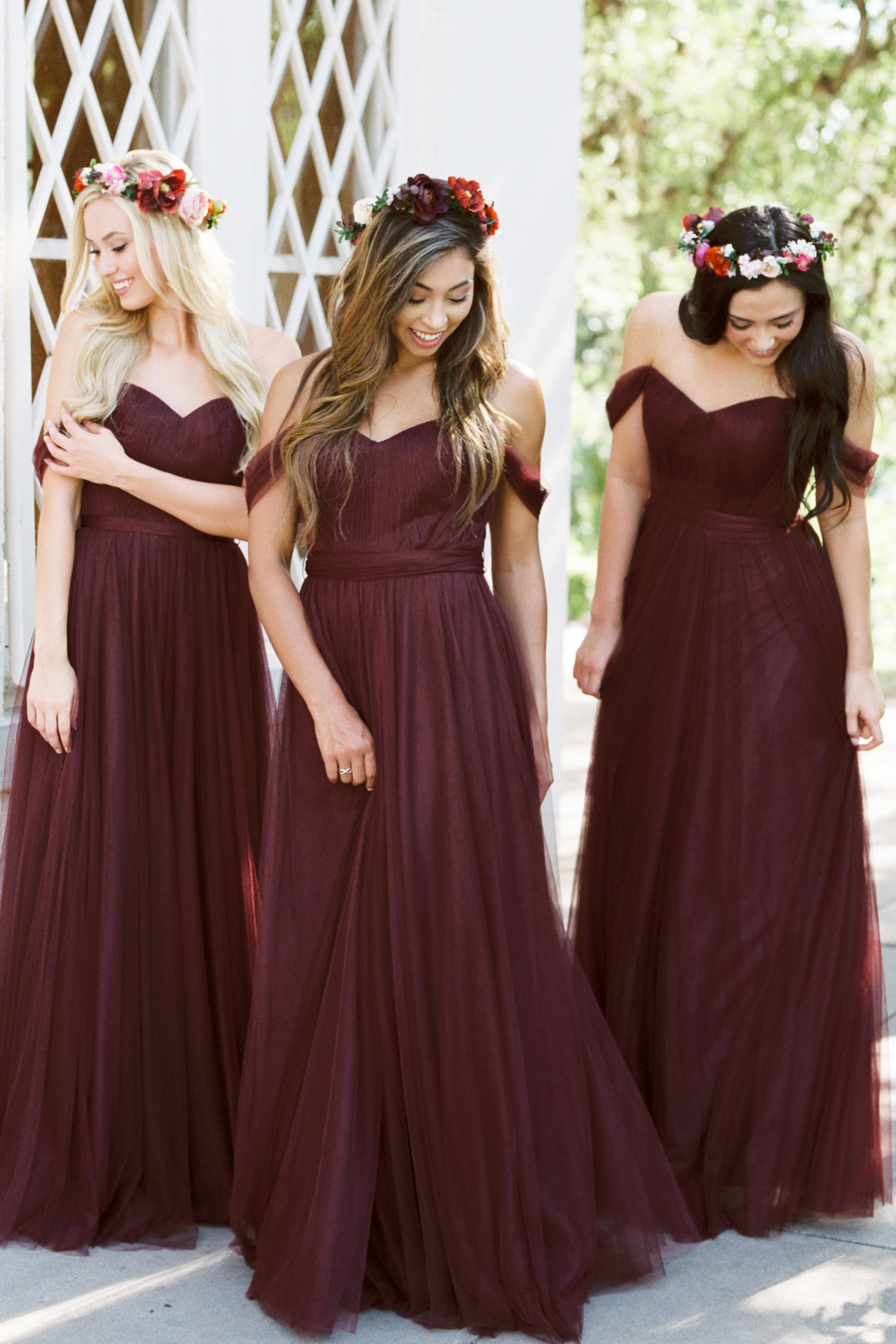 Bridesmaid Dresses And Separates From The Leading Ecommerce Bridesmaid Dress Company Try Any S Bridesmaid Dresses Separates Bridesmaid Style Dresses