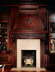a guide to exceptional fireplace designs traditional and non rh pinterest com old world fireplace mantels old world fireplace mantels