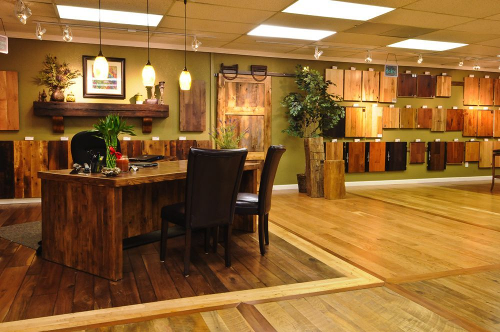 Mixing Different Types of Hardwood Floors Types of