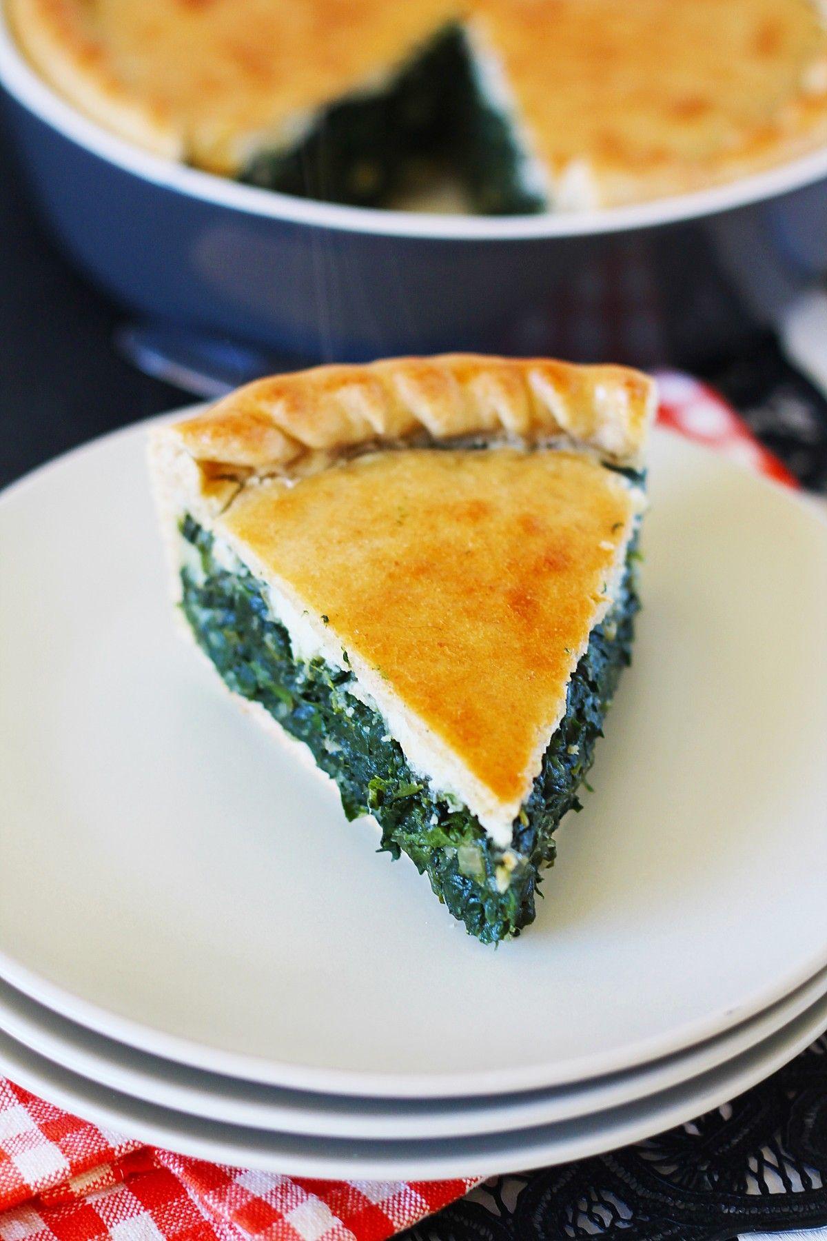 Blog de recetas vegetarianas y consejos saludables