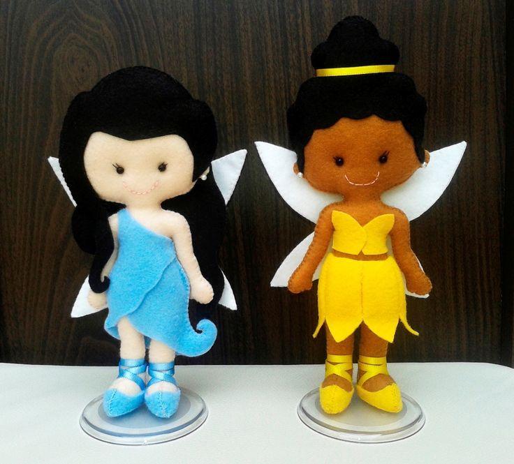 comprar bonequinhas da tinker bell - Pesquisa Google