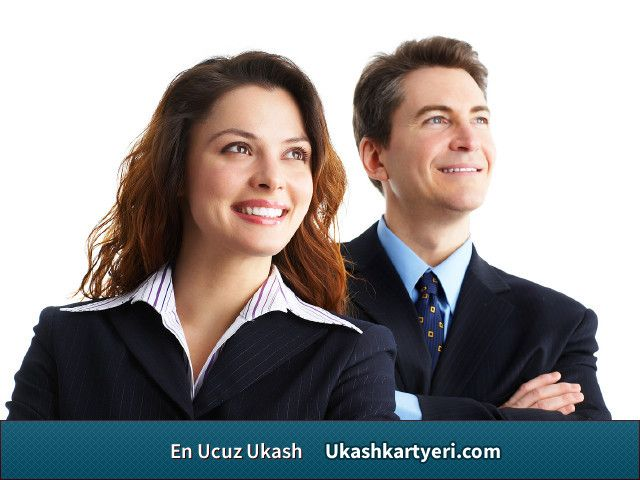 ukash kart - http://www.ukashkartyeri.com