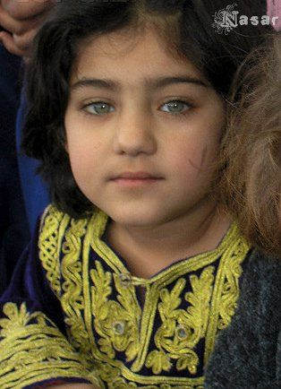 653 best images about afghan culture on Pinterest