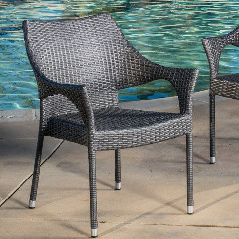 Danna Patio Chair Lounge Chair Outdoor Cheap Outdoor Chairs