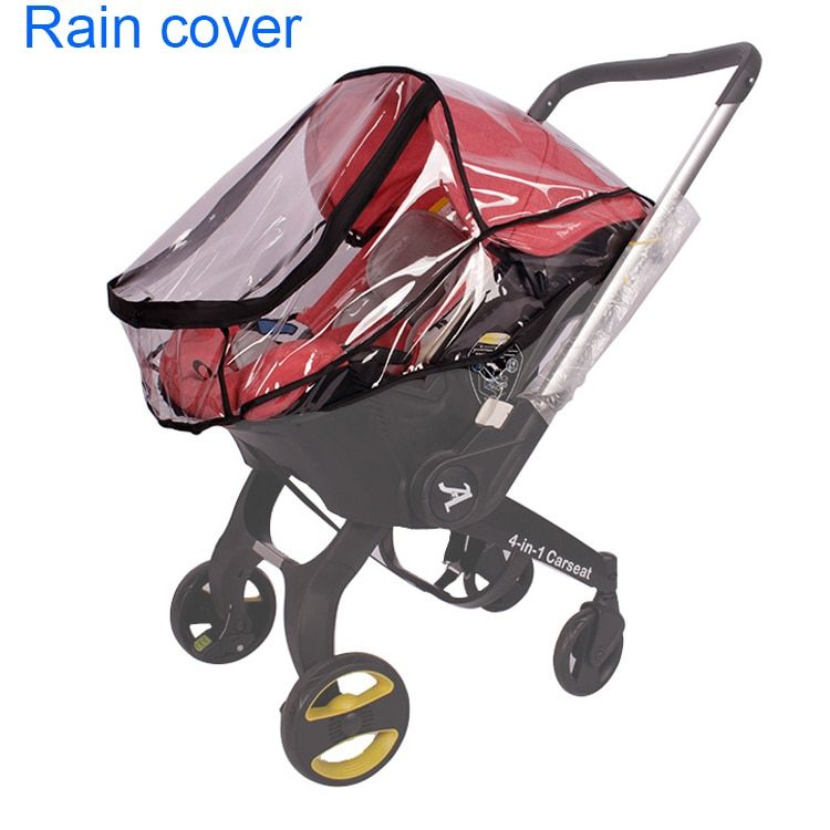 12++ Rain cover for stroller with car seat ideas in 2021