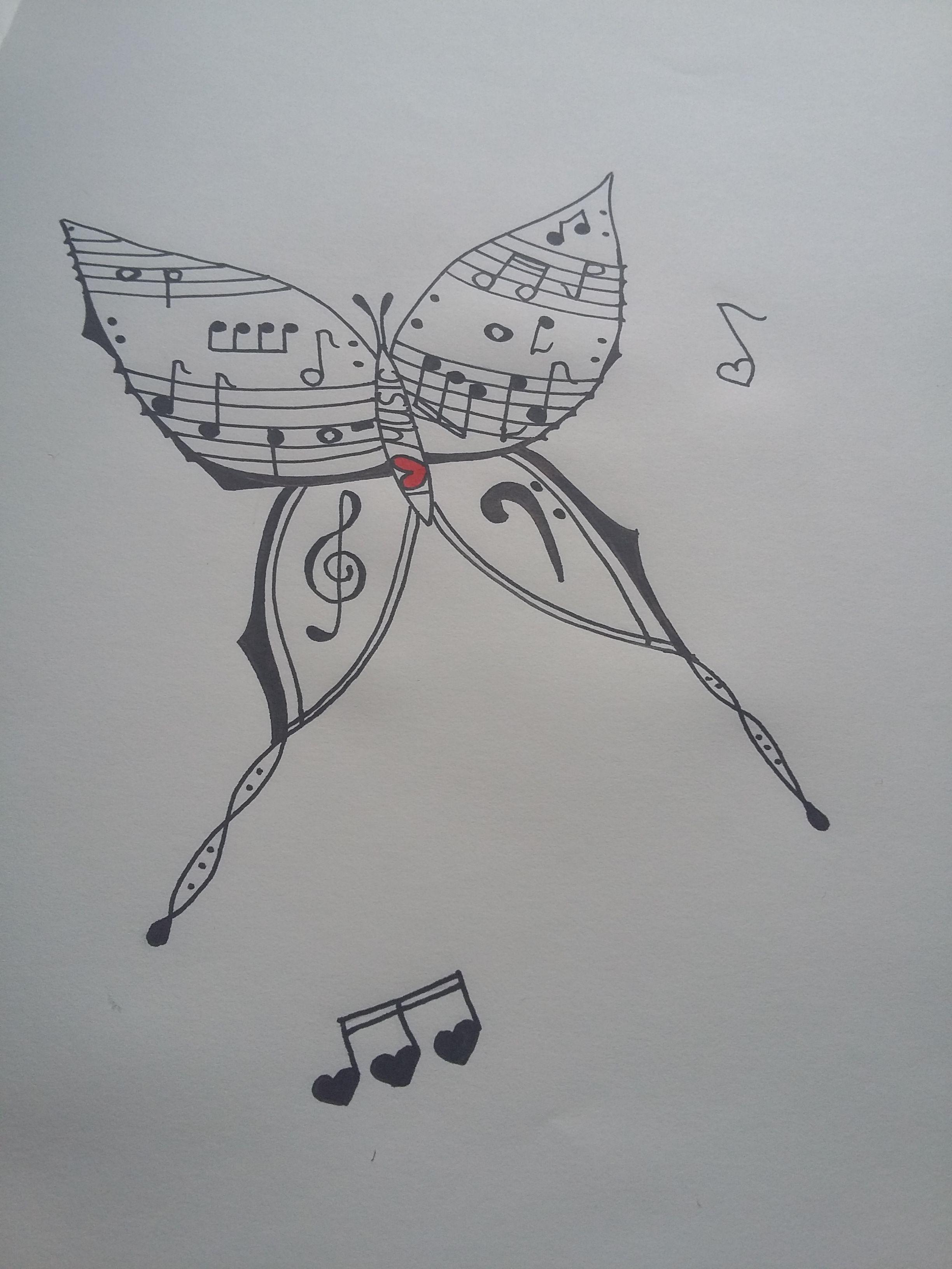 Zeichnen Ideen Einfach Flugzeug Einfach Zeichnen Ideen