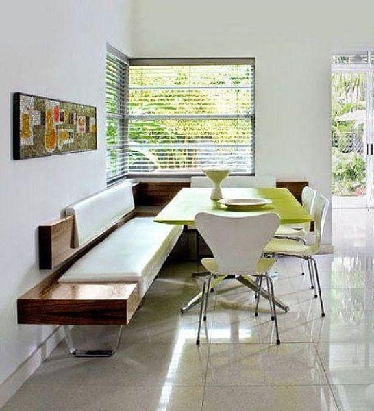 coltar bucatarie c utare google bucatarie pinterest sitzbank k che holzbank und sitzbank. Black Bedroom Furniture Sets. Home Design Ideas