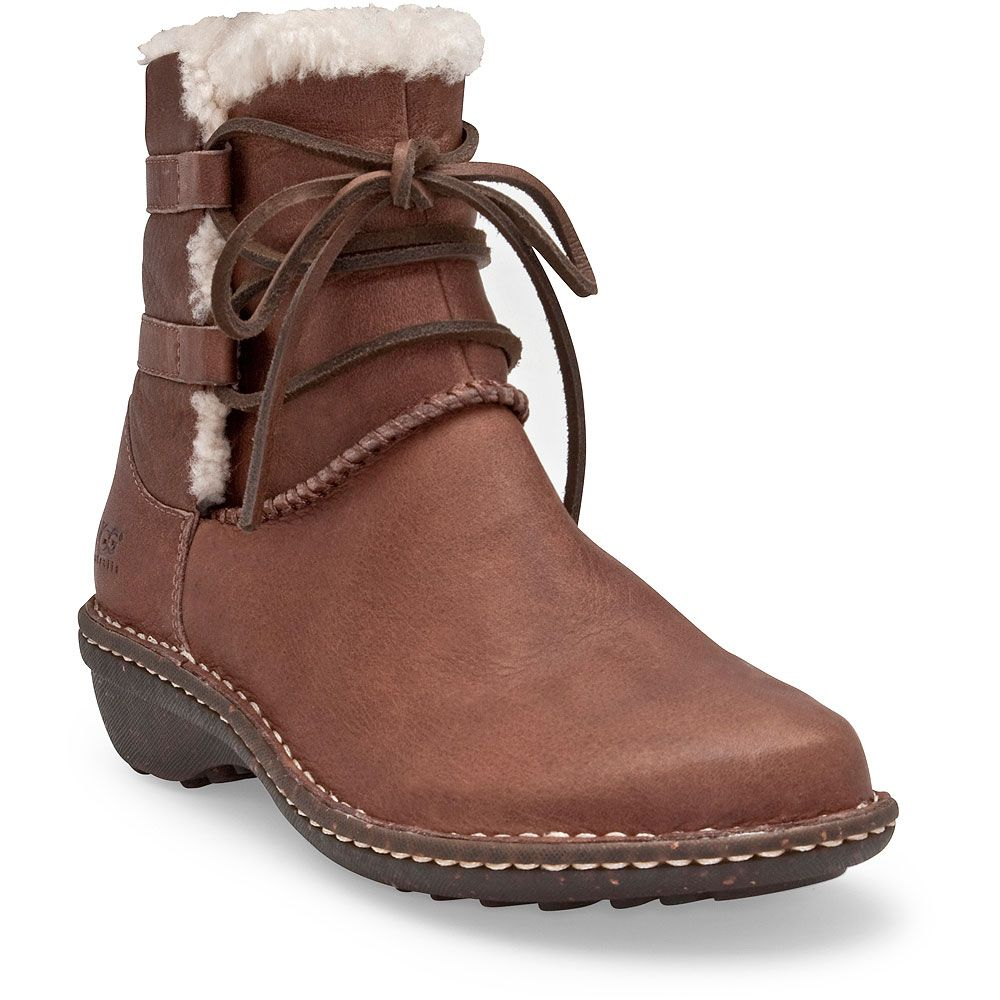 cheap ugg shoes