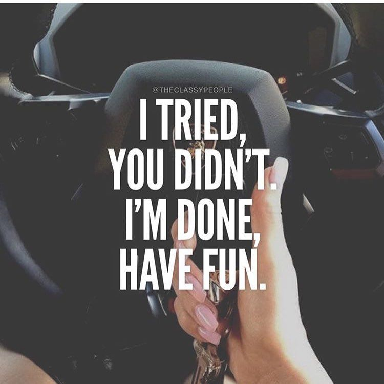 Click The Pin To Check Out Success Story! Inspiration Is Motivation  Successful Life Quotes
