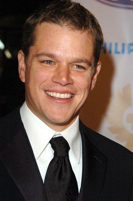 Pictures & Photos of Matt Damon - IMDb | My guys in 2019 ...