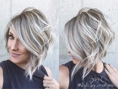 Rooty Bright Blonde - Behindthechair.com