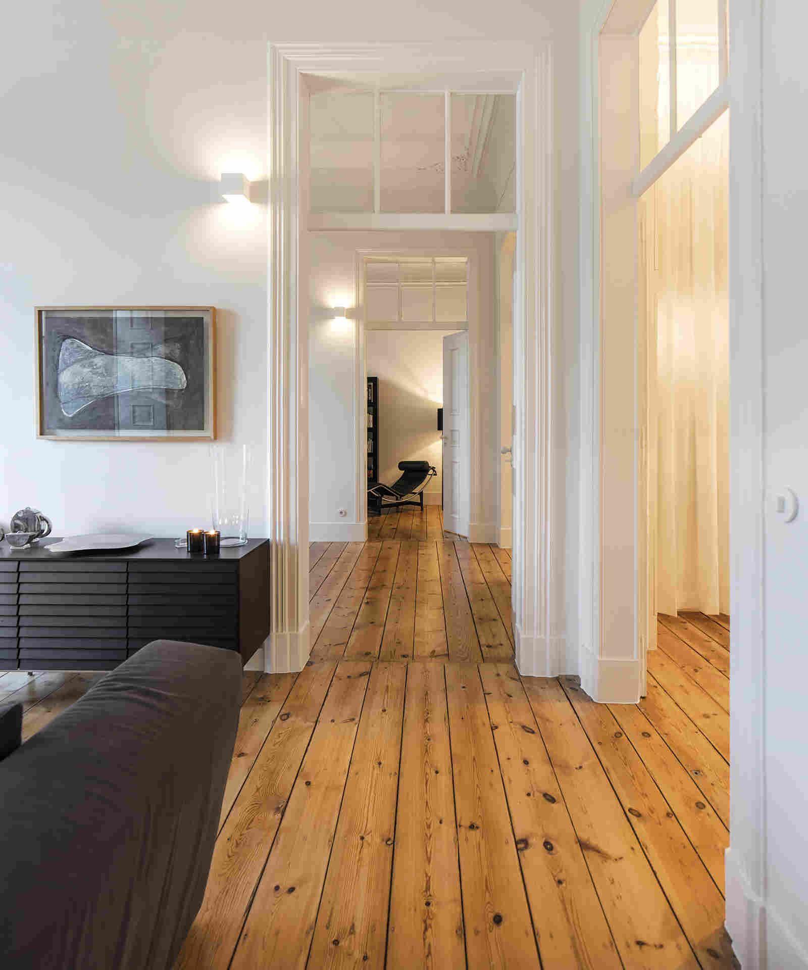 Квартира в португалии квартиры за границей аренда