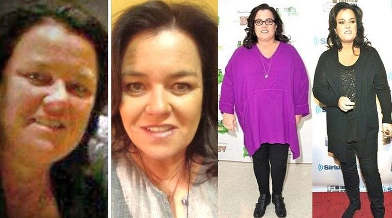 Pin on Weight loss tracker