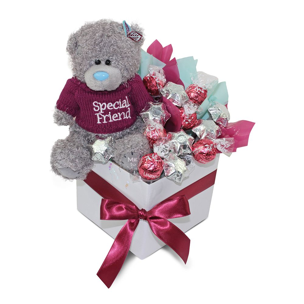 Gifts for her mother day gifts delivered delicious