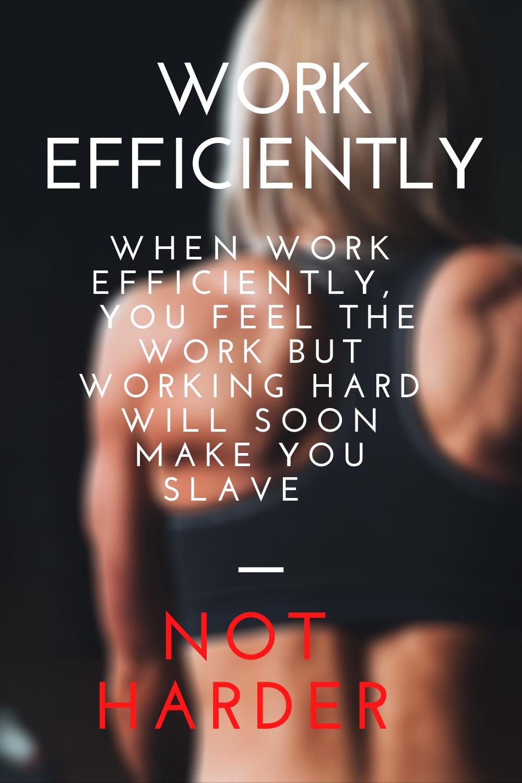 Photo of Fitness-Motivationszitate für die Denkweise von Frauen