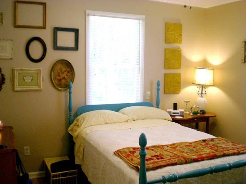 decorating a small bedroom bedroom decorating ideas budget small - Small Bedroom Decorating Ideas On A Budget