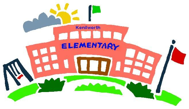 This School Reminds Me Of My School Elementary Schools India School Elementary